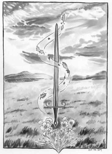 swordoftheplains