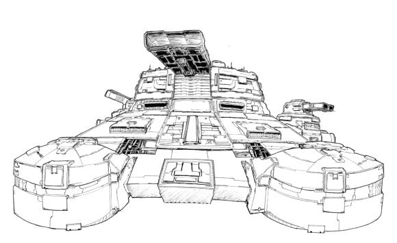 Grav_Tank